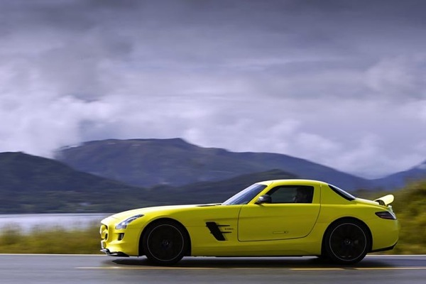 mercedes_sls_e_cell_electromobile