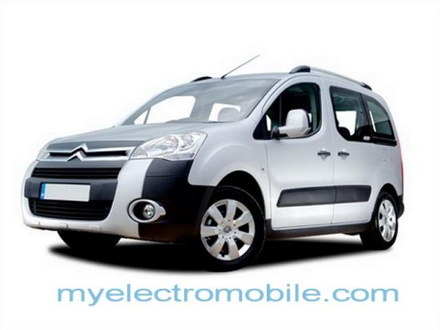 citroen-berlingo-first-electrique-1