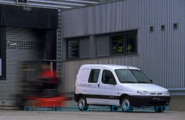 citroen-berlingo-first-electrique-3