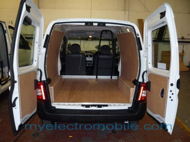 citroen berlingo first electrique 6. Black Bedroom Furniture Sets. Home Design Ideas
