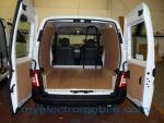 citroen-berlingo-first-electrique-6