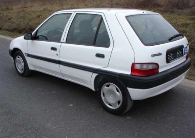 citroen-saxo-electric-vehicle-2_1