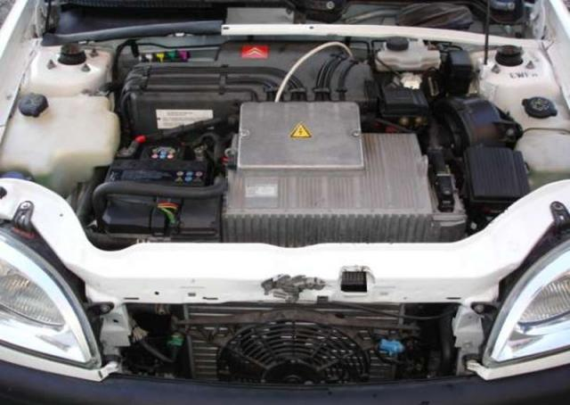 citroen-saxo-electric-vehicle-60_1