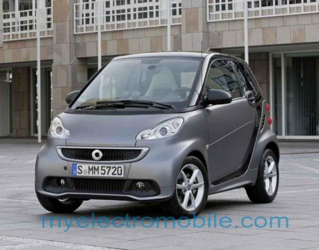 electromobile-mercedes-smart-fortwo-1
