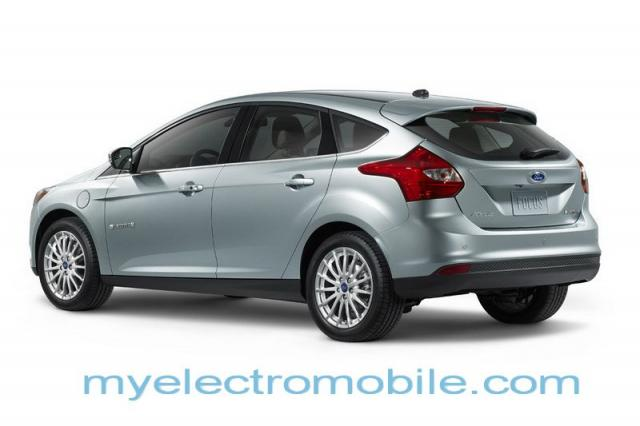 ford-focus-electric-3