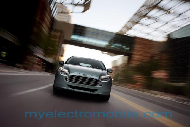 ford-focus-electric-6