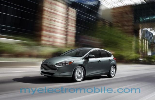 ford-focus-electric-7