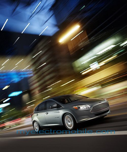 ford-focus-electric-8