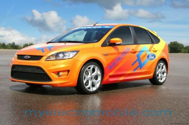 ford-focus-electric-9