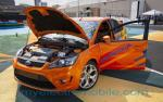 ford-focus-electric-91