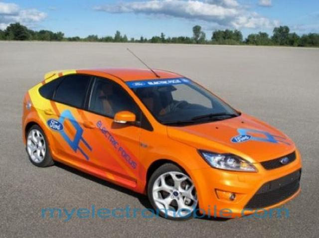 ford-focus-electric-92