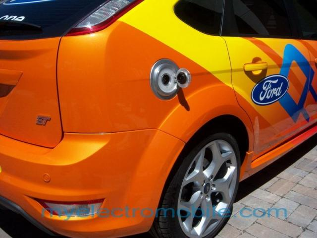 ford-focus-electric-94