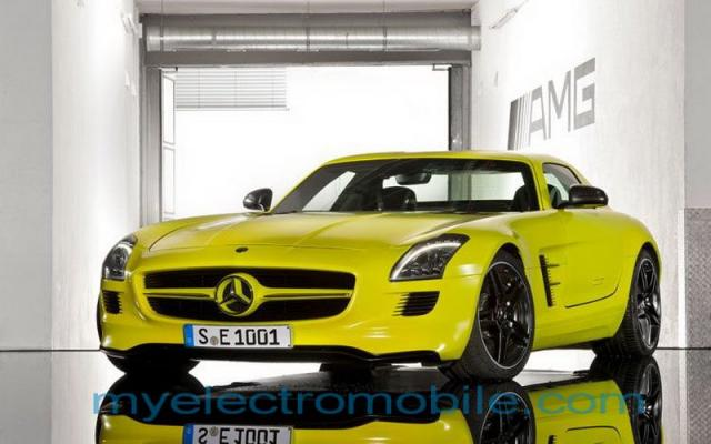 mercedes-benz-sls-amg-e-cell-3
