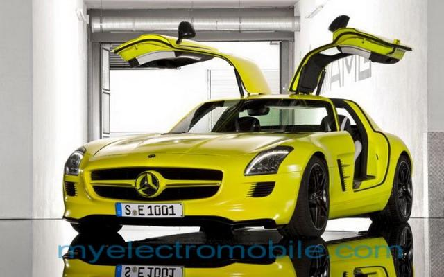 mercedes-benz-sls-amg-e-cell-4