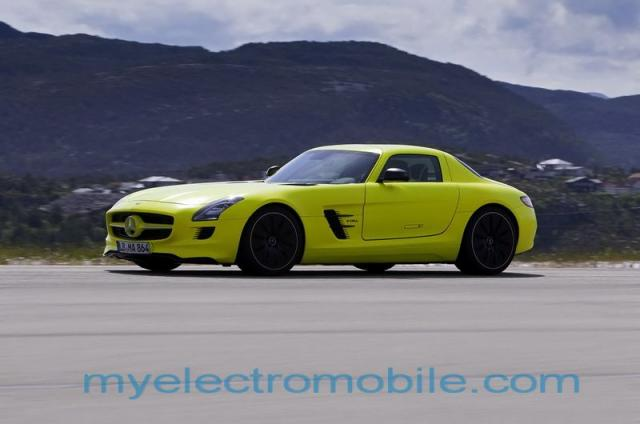 mercedes-benz-sls-amg-e-cell-8