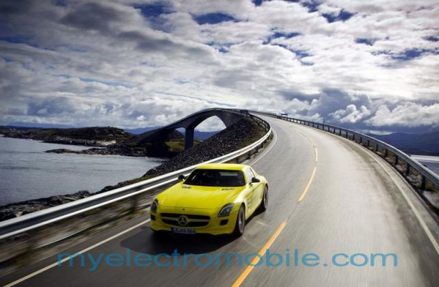 mercedes-benz-sls-amg-e-cell-9