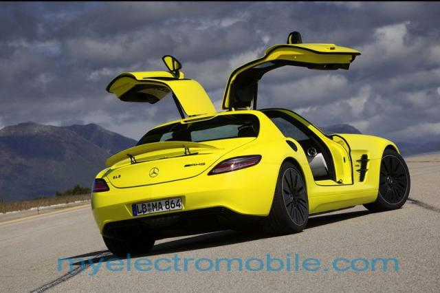 mercedes-benz-sls-amg-e-cell-94