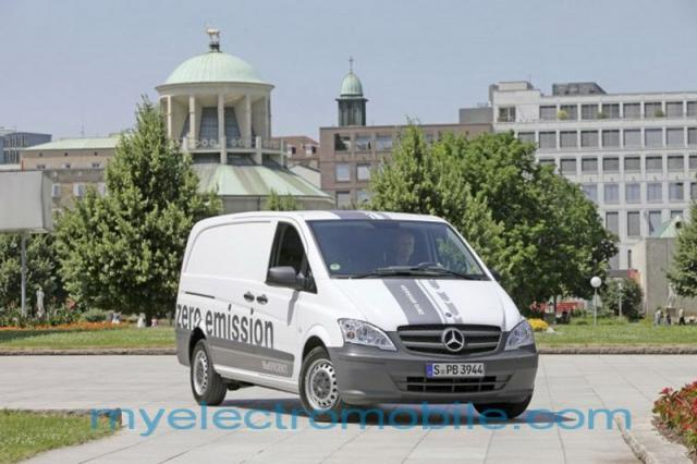 mercedes-benz-vito-e-cell-4