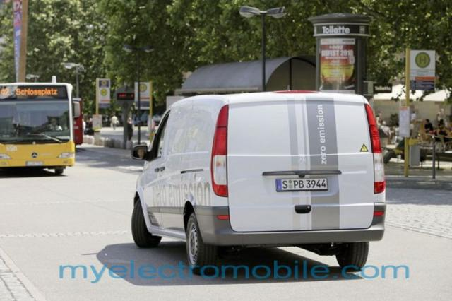mercedes-benz-vito-e-cell-5