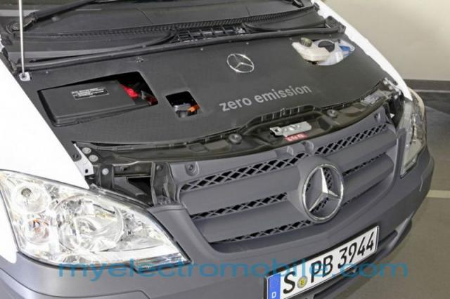 mercedes-benz-vito-e-cell-8