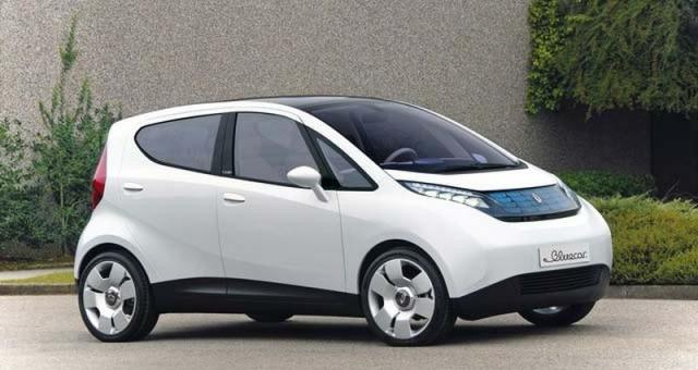 pininfarina-bluecar-electric-60_1