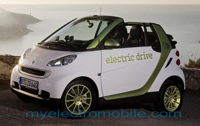 smartfortwo-electric-drive-5