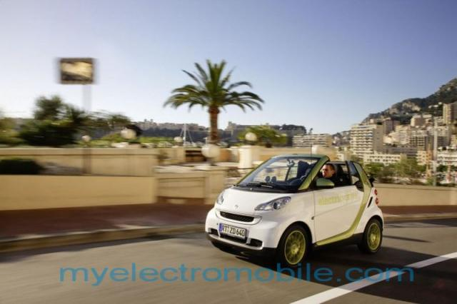 smartfortwo-electric-drive-8