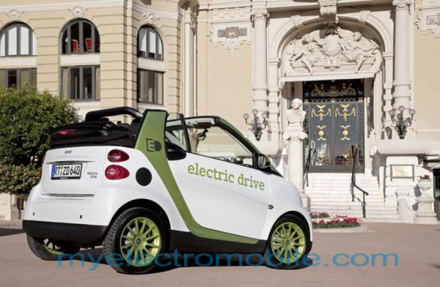 smartfortwo-electric-drive-91
